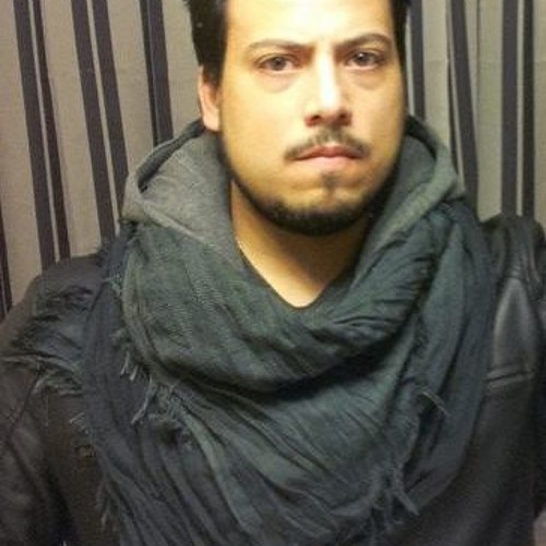 jnova's avatar