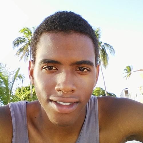 Marky dan's avatar