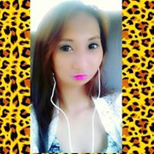 Liezel Santiago 1's avatar