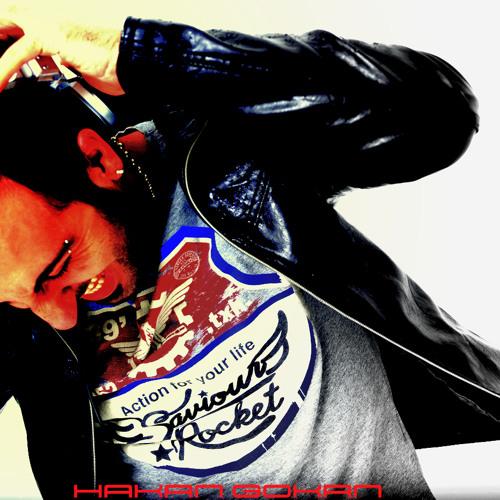 Hakan Gökan (BeatCode)I's avatar