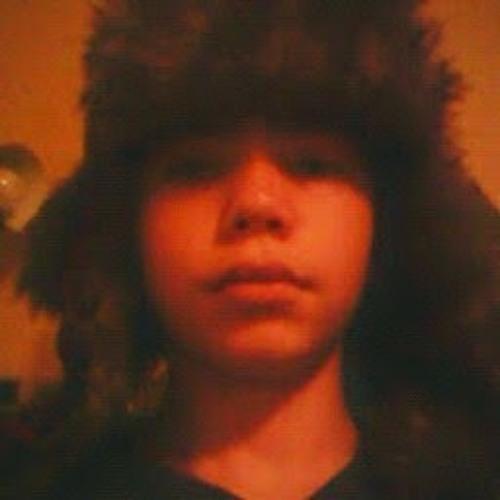 Andrew Johnson 292's avatar