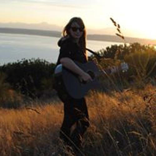 Kelsey LaBelle's avatar