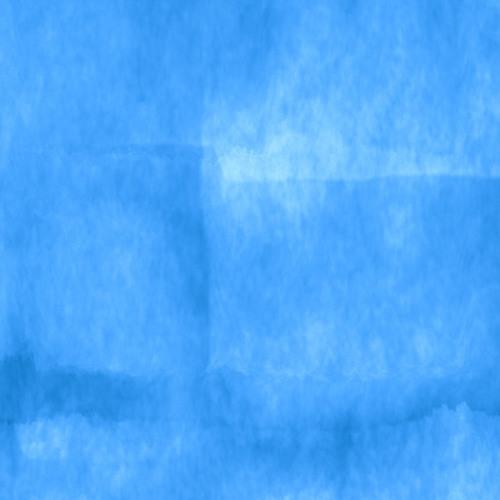 Aaron Jost's avatar