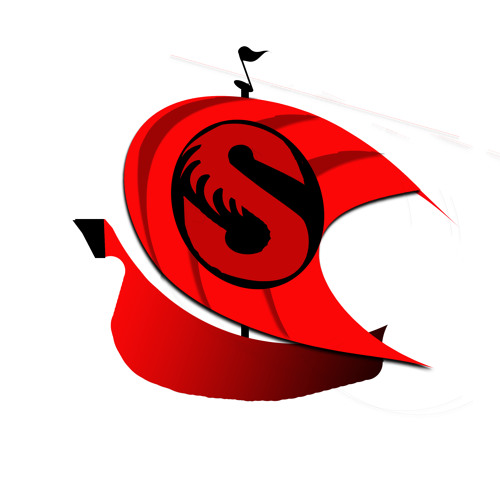 Creatnership Ent.'s avatar