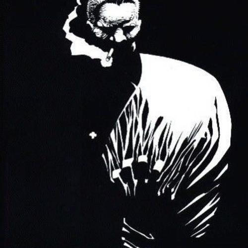 Aniki Blaise Bizimungu's avatar