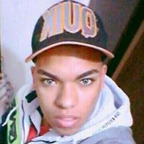 Tiago Dos Santos 36's avatar