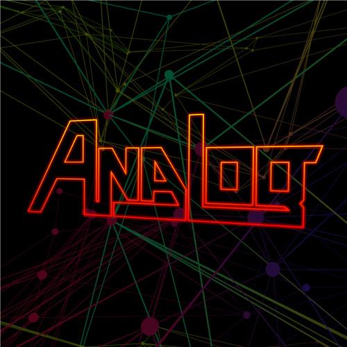 Analog_'s avatar