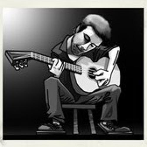 Julien Tombois's avatar