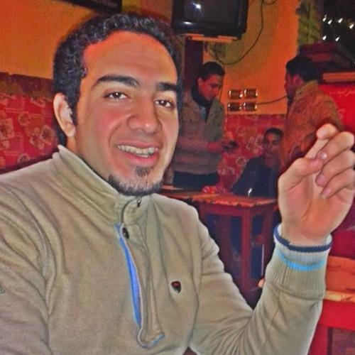 Yassser Abdo's avatar