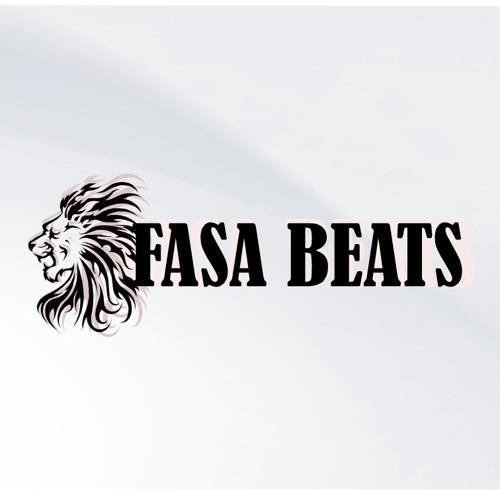 fasa's avatar