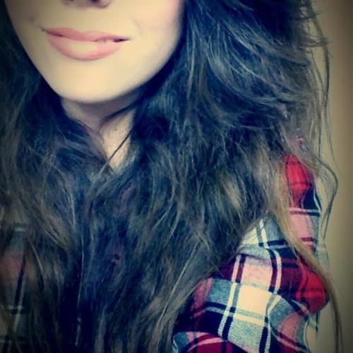 Gabriela parga's avatar