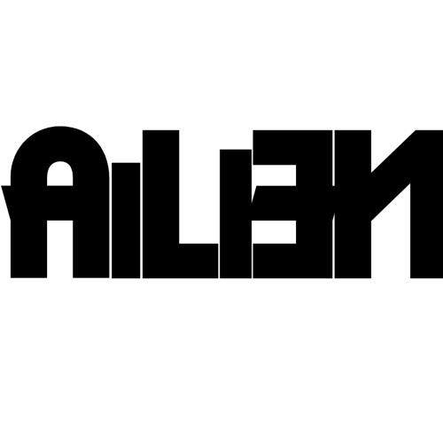 A I L I E N's avatar