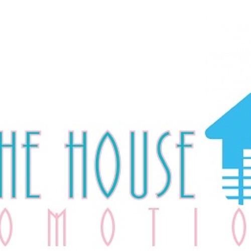 InTheHousePromotions's avatar