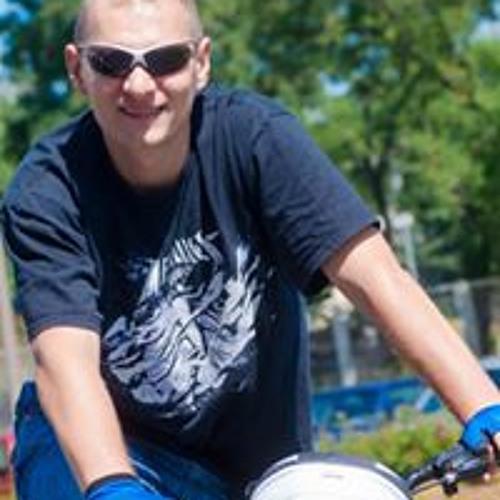Sebastian Mojko's avatar