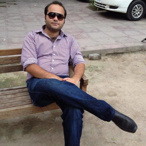 usman malik 42's avatar
