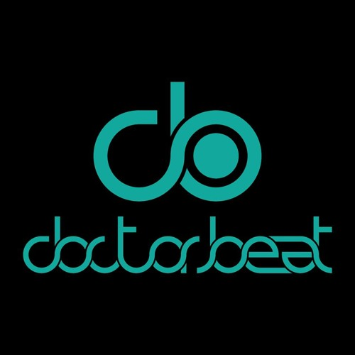 DoctorBeat.ec's avatar