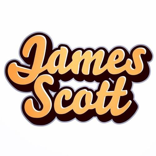 James Scott.'s avatar