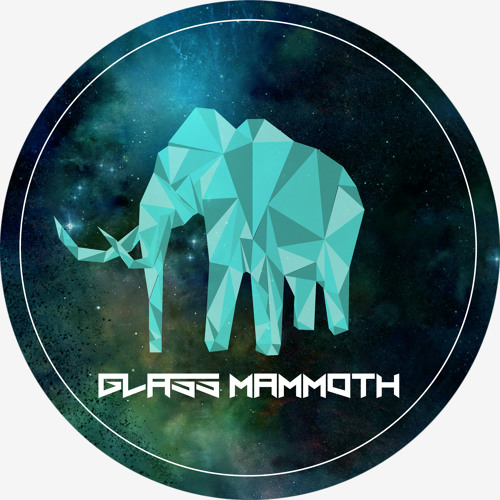 Glass Mammoth's avatar