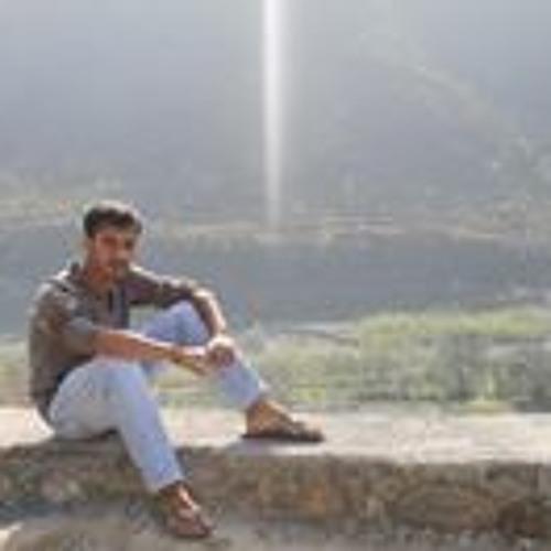 Sunit Saini's avatar