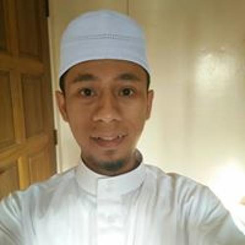 Muhammad Hazwan 8's avatar