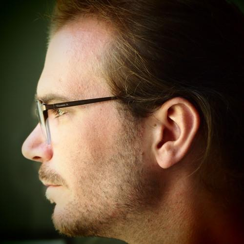 3JAN's avatar