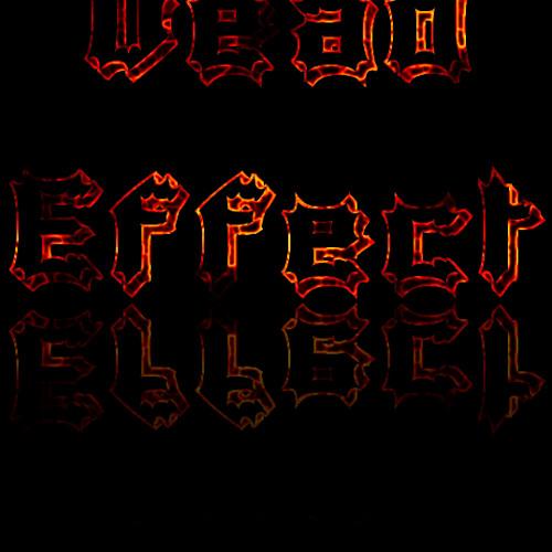 Dead Effect's avatar