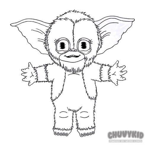 alivax's avatar