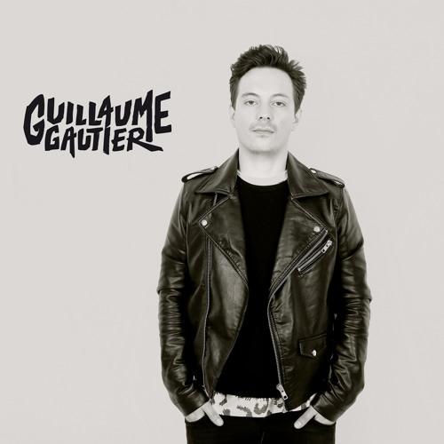 Guillaume Gautier's avatar