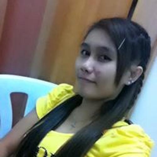 Miz Mira's avatar