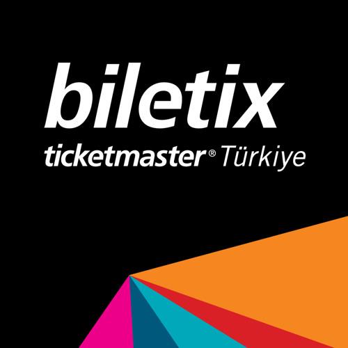 Biletix's avatar