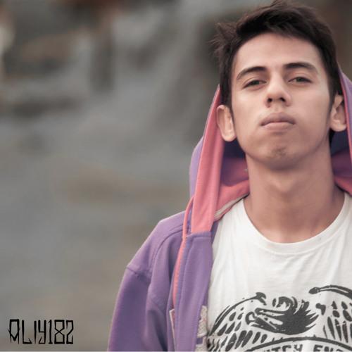 Aliy182's avatar