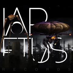 Iapetus Records