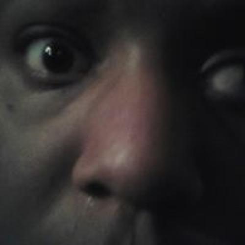 Shavon Mathis's avatar