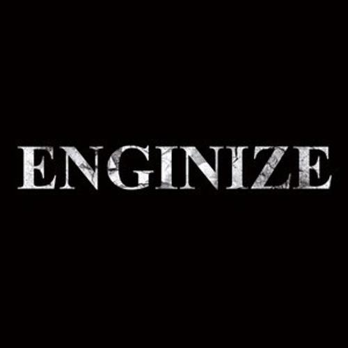 ENGINIZE's avatar