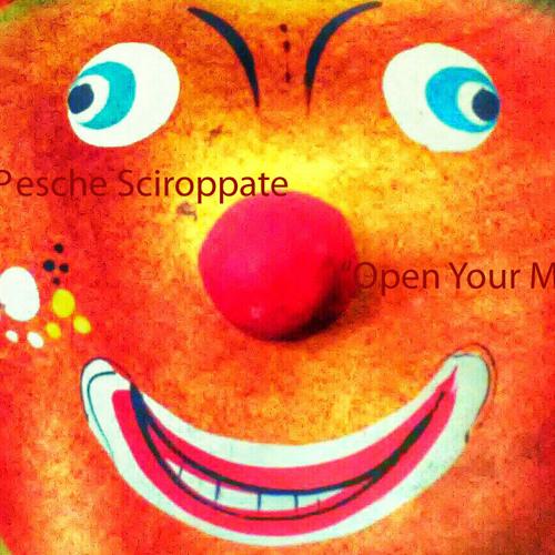 Pesche Sciroppate's avatar