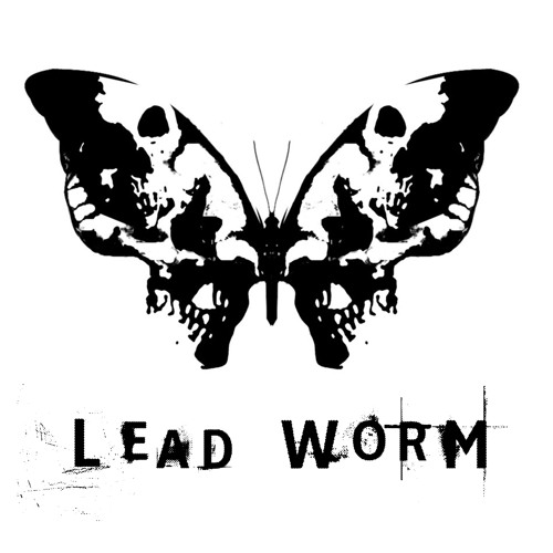 leadworm's avatar