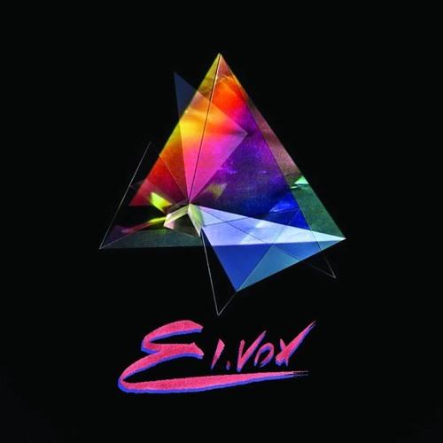 El.Vox's avatar