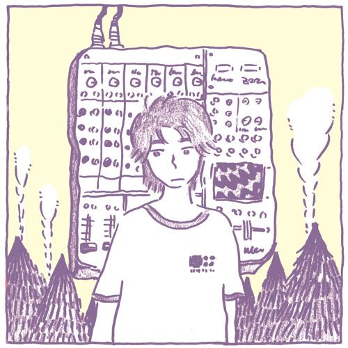 Glehal.'s avatar