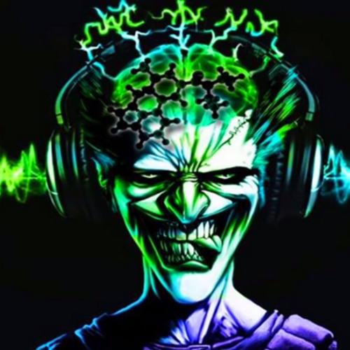 Morei L.R.S's avatar
