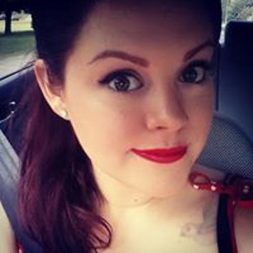 Kyra Potts's avatar