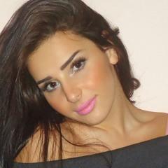 Rosanda New