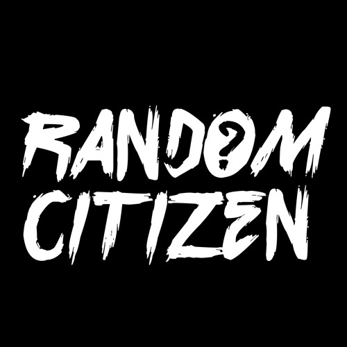 Random Citizen (RSA)'s avatar