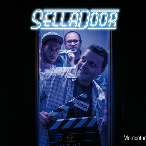 Selladoor's avatar
