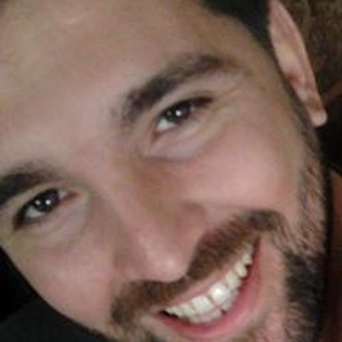 Tolga Altıntaş 1's avatar