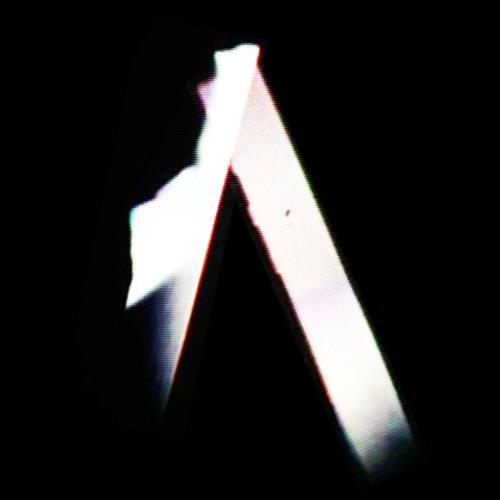 ACTION's avatar