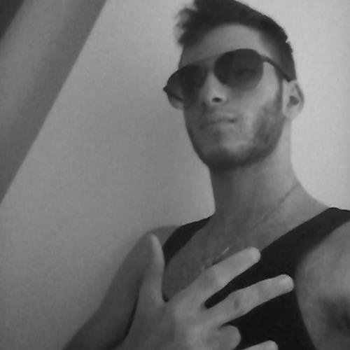 Karo Lebanese Rapper's avatar