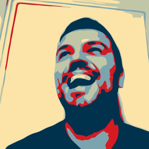 bryanvitellaro's avatar