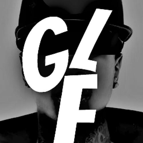GLF (hiphop beatz)'s avatar