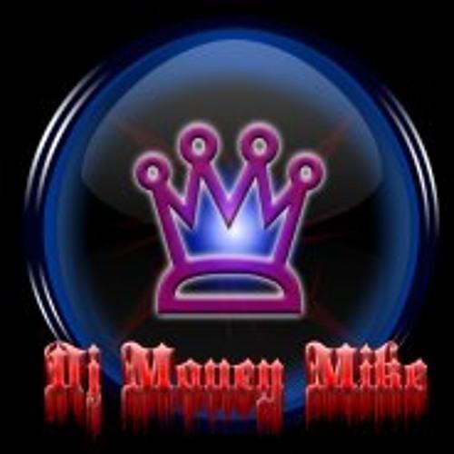 Dj Money Mike's avatar