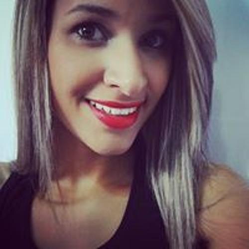Larissa Navarro 2's avatar